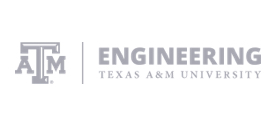 Texas A&M Engineering